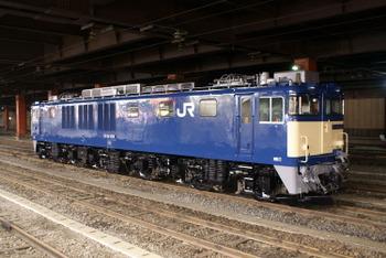 Dsc09196_r1
