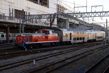 Dsc09916_r1
