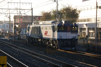 Dsc09952_r1