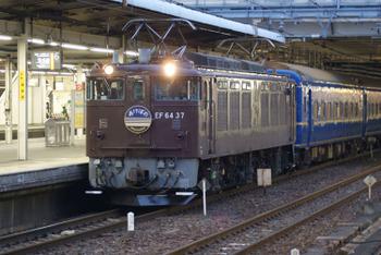 Dsc09978_r1