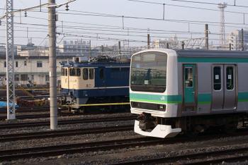Dsc00028_r1