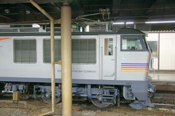 Dsc02144_r1