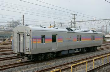Dsc02157_r1