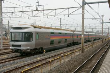 Dsc02250_r1