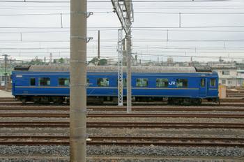 Dsc02351_r1