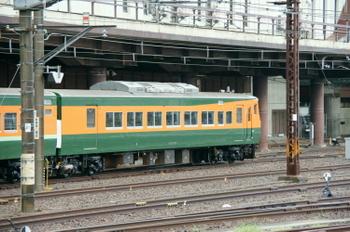 201009_dsc01473