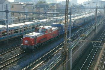 201012_dsc03170