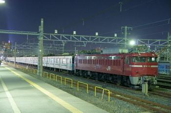 Dsc02481