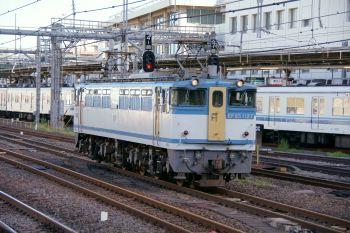 R1_dsc00505