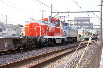 Dsc00513