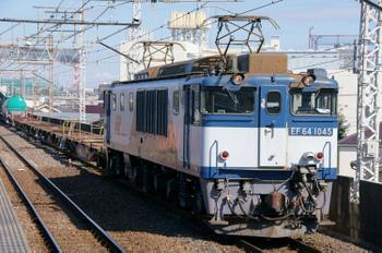Dsc00919