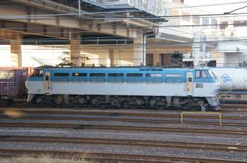 Dsc01728
