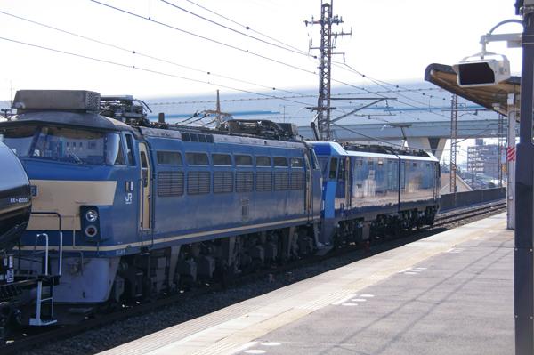 Dsc03034