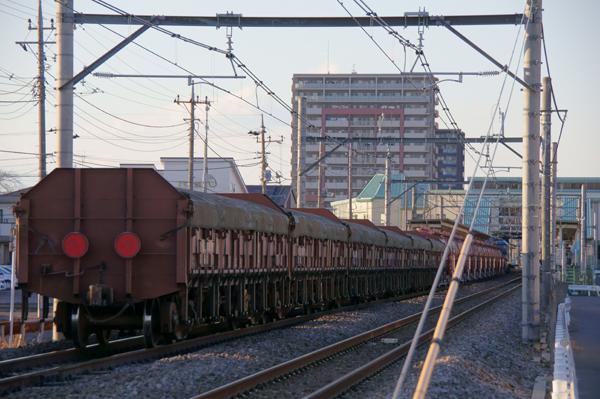Dsc03216