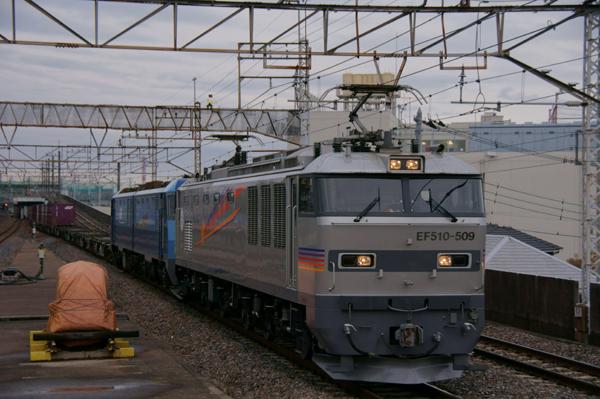 Dsc03759
