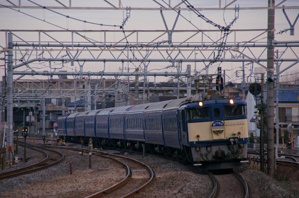 Dsc04443