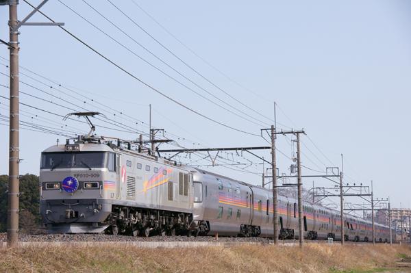 Dsc04494
