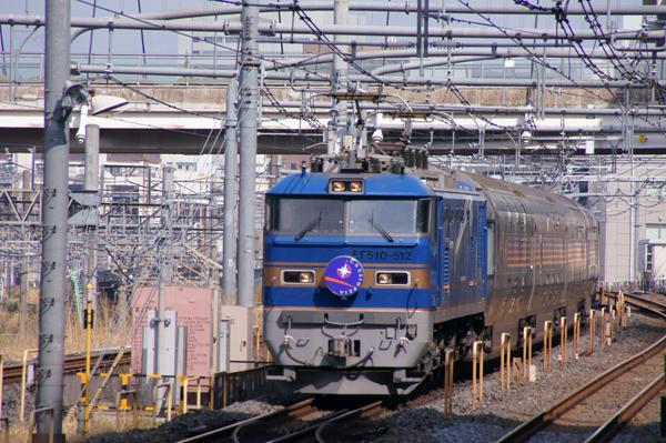 Dsc05231