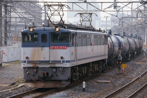Dsc05446
