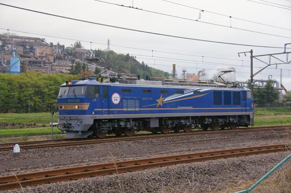 Dsc05849