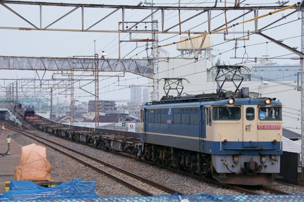 Dsc05996