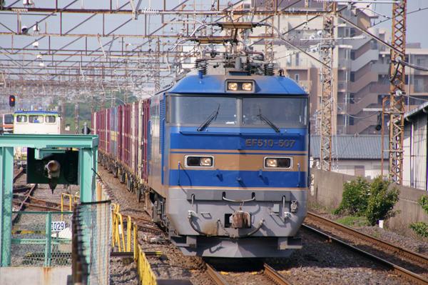 Dsc06131
