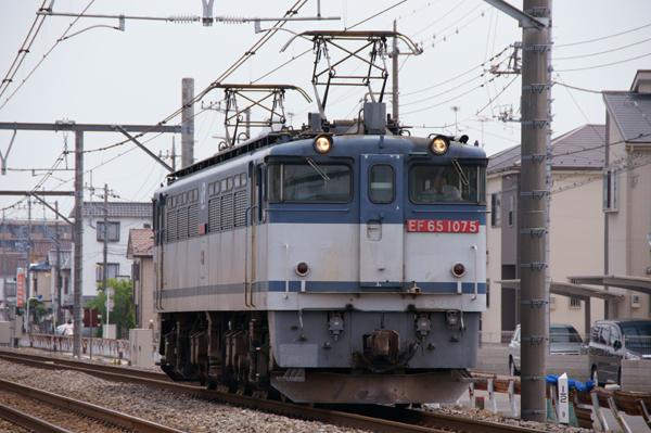 Dsc06369