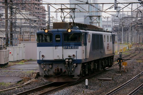Dsc07268