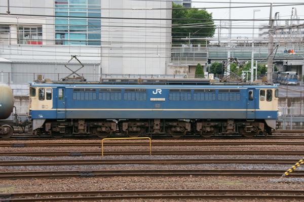 Dsc07285