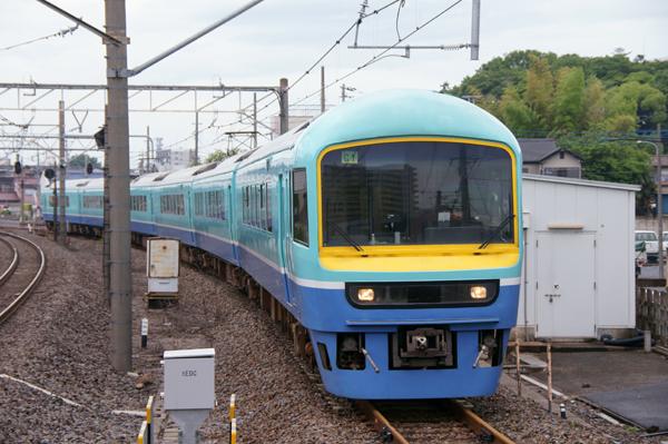 Dsc07494