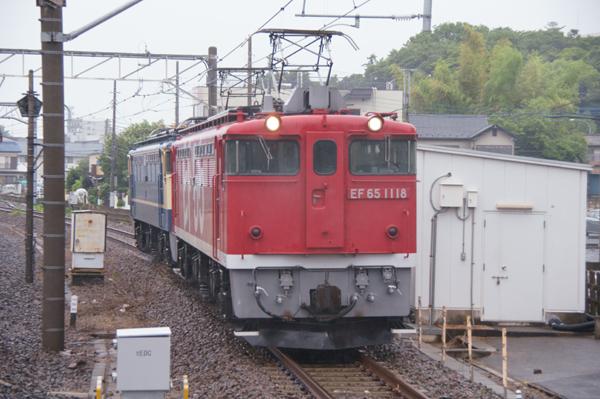 Dsc07587
