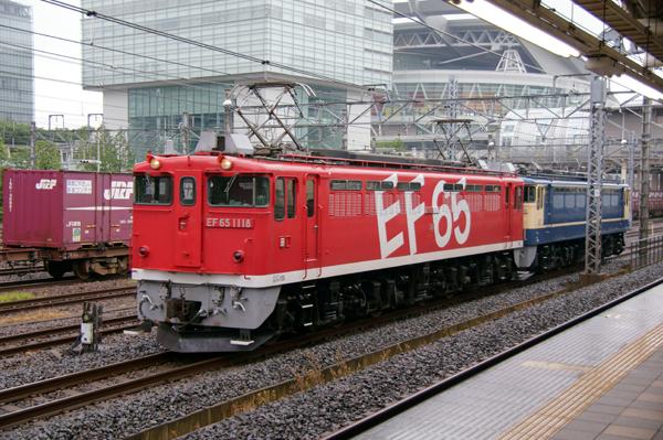 Dsc07601