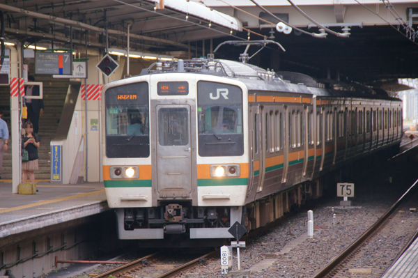 Dsc08010