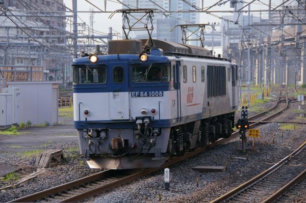 Dsc08196