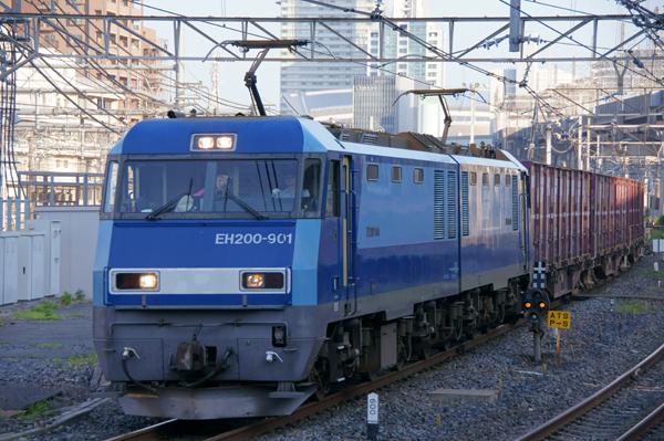 Dsc08201
