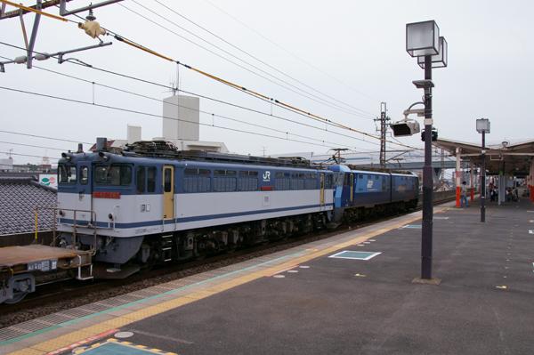 Dsc08256