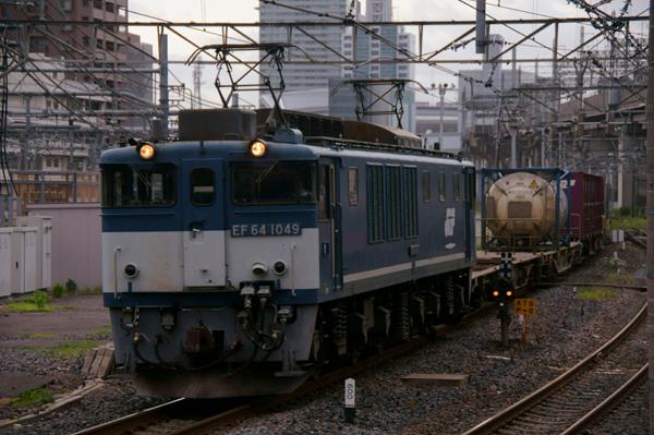 Dsc08422