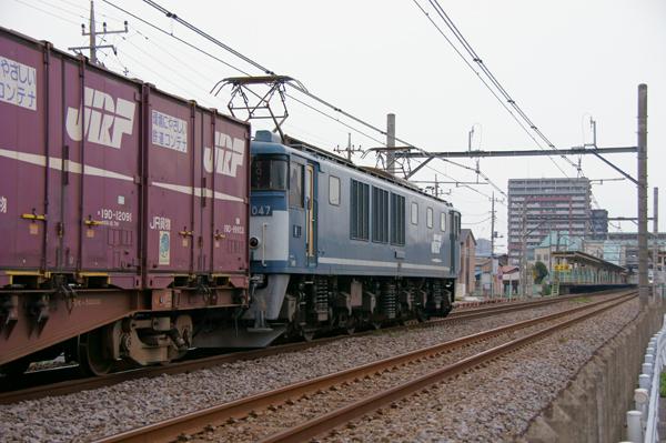 Dsc08986