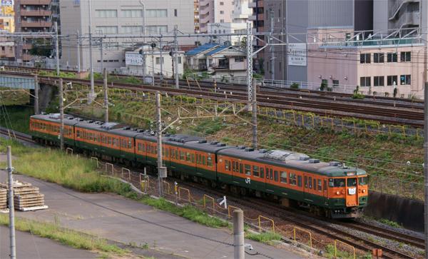 Dsc093591