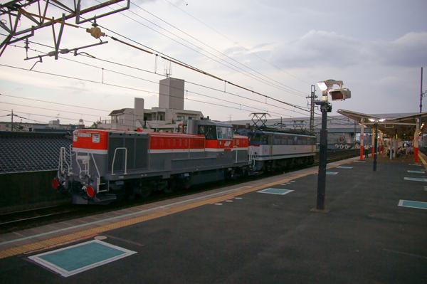 Dsc09650