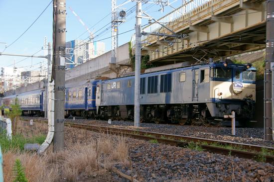 Dsc00118
