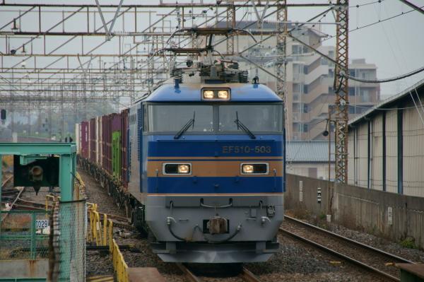 Dsc021691jpg