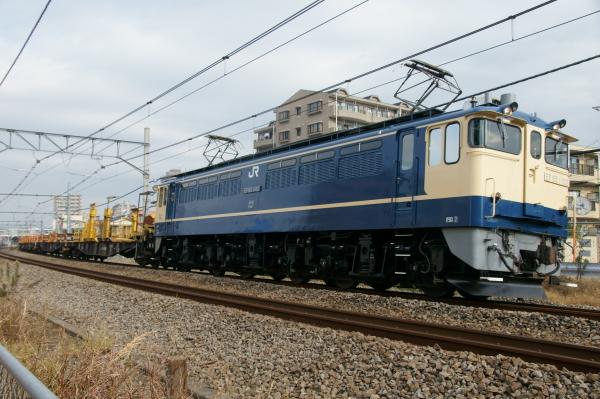Dsc022011jpg