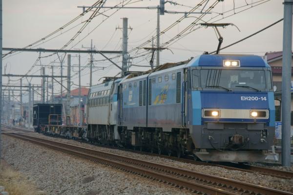 Dsc026101