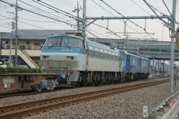 Dsc026211