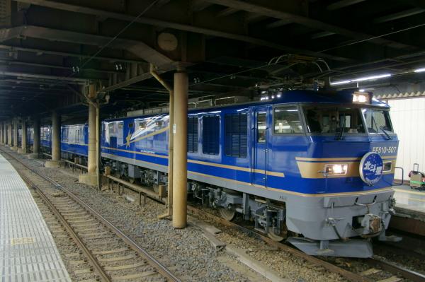 Dsc038801