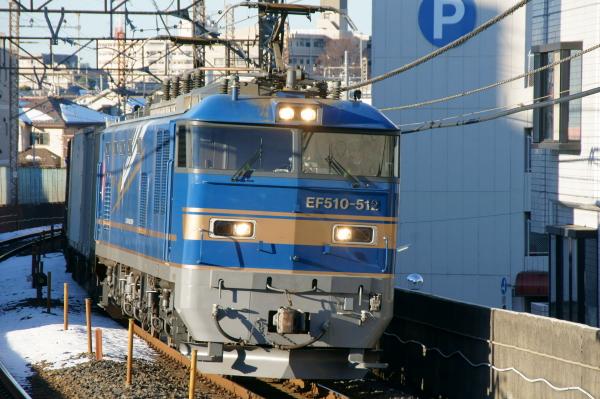 Dsc040061