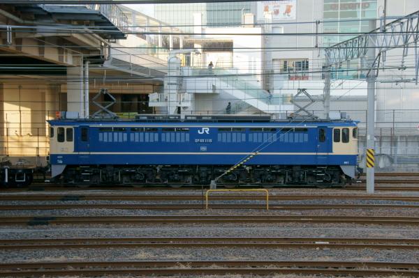 Dsc041981