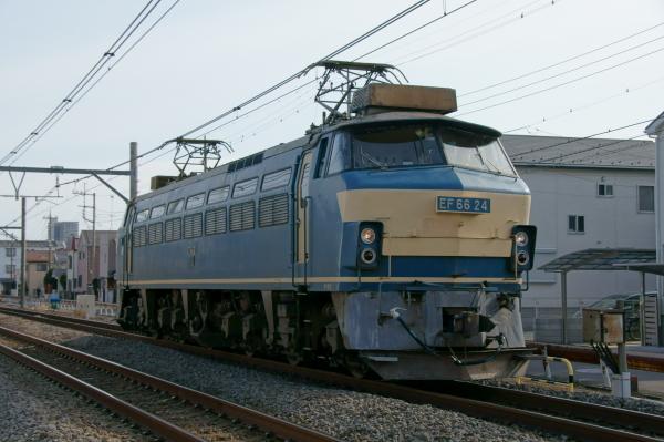 Dsc042531