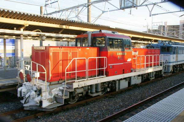 Dsc046291